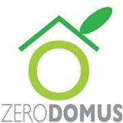 Zerodomus