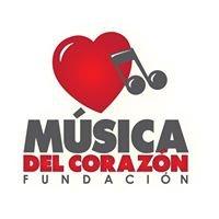 Fundación Música del Corazón