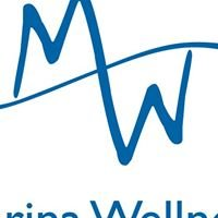 Marina Wellness