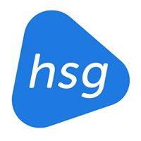 Hygienex Ltd t/a HSG UK