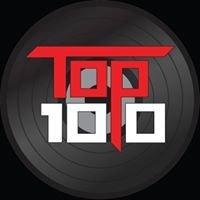 Top100rtv