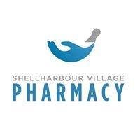 Shellharbour Village Pharmacy
