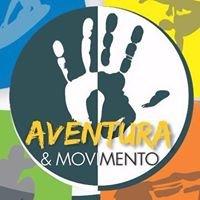 Aventura & Movimento