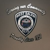 West Salem Police Department