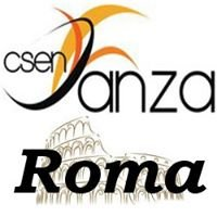 CsenDanza Roma