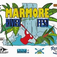 Marmore River Fest