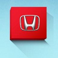 Honda Elite Irapuato