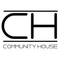 Community House- Rockaway Beach