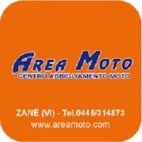 Area Moto srl