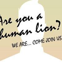 Human Lions