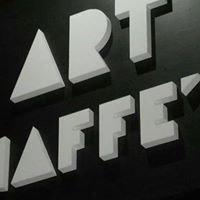 Art Caffe'