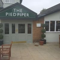 The Pied Piper Public House
