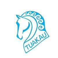 Tuakau Pony Club
