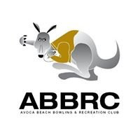 Avoca Beach Bowling and Recreation Club