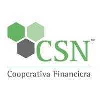 CSN Cooperativa