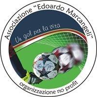 Associazione Edoardo Marcangeli