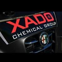 "XADO Italia ""official page"""