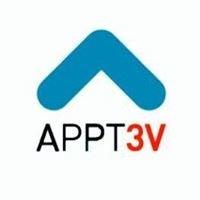 Appt3v