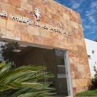 Salud Integral de los Altos, A.C.