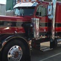 Industrial Diesel Mechanics: Laurel Oaks