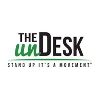 The Undesk
