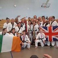 Yi's Karate Swedesboro
