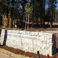 Tahoe Vista Recreation Area and Boat Launch