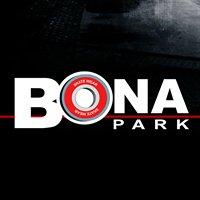 Bona Park