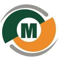 Mistral Ltda