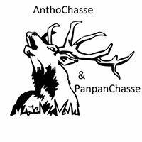 AnthoChasse & PanpanChasse