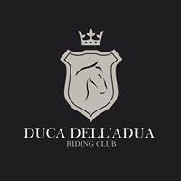 Centro Ippico Duca Dell'Adua