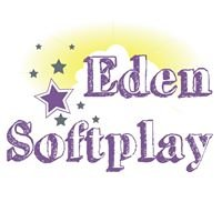 Eden Softplay
