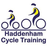 Haddenham Cycle Training