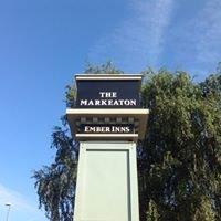 The Markeaton Pub