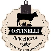 Macelleria Ostinelli