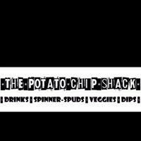 The Potato Chip Shack
