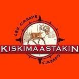 Les camps Kiskimaastakin