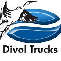 Divol Trucks
