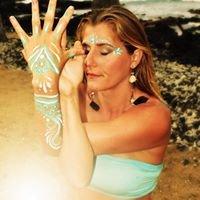 Open Lotus Massage & Yoga
