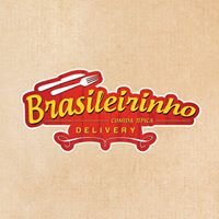 Brasileirinho Delivery Vila Velha