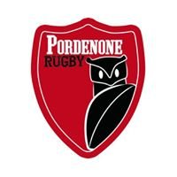 Union Rapps Rugby Pordenone