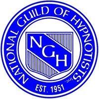 VCM Hypnose  -  Hypnothérapeute Agrée NGH
