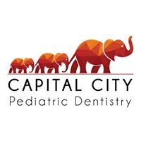 Capital City Pediatric Dentistry