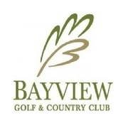 Bayview Club Tennis
