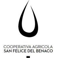 Cooperativa Agricola San Felice