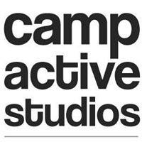 Camp Active Studios