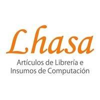 Librería y Juguetería Lhasa