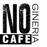 NO Cafè