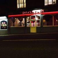 Dhanmondi Restaurant