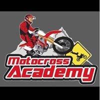Pista de Motocross Lomas de Angelopolis